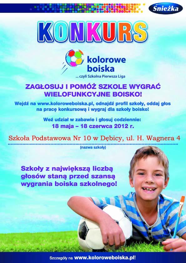 kolorowe_boiska_plakat-sp10.jpg