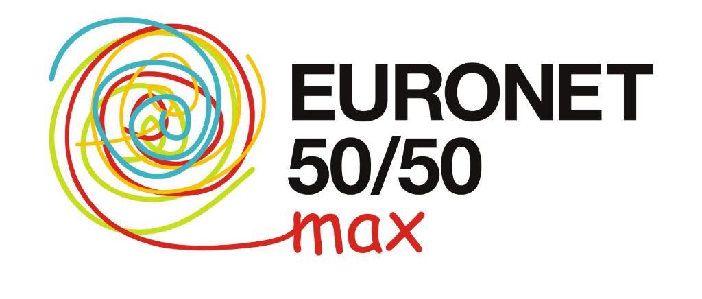 logo-euronet-50-50