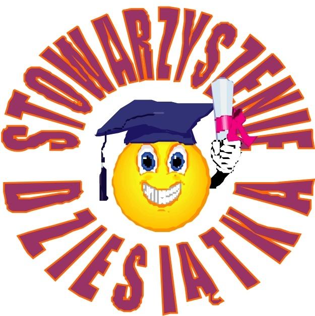 stowarzysz-logo