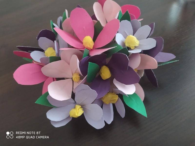Roza-Florka-6c