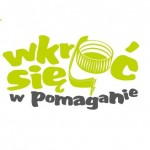 wkrec_sie_logo_kolor_1406101